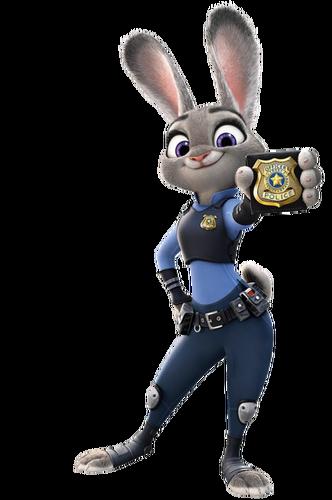 Judy Hopps 332?cb=20160227200946&path-prefix=de