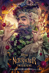 Kinopoisk.ru-The-Nutcracker-and-the-Four-Realms-3260240
