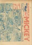 Le journal de mickey 317-1