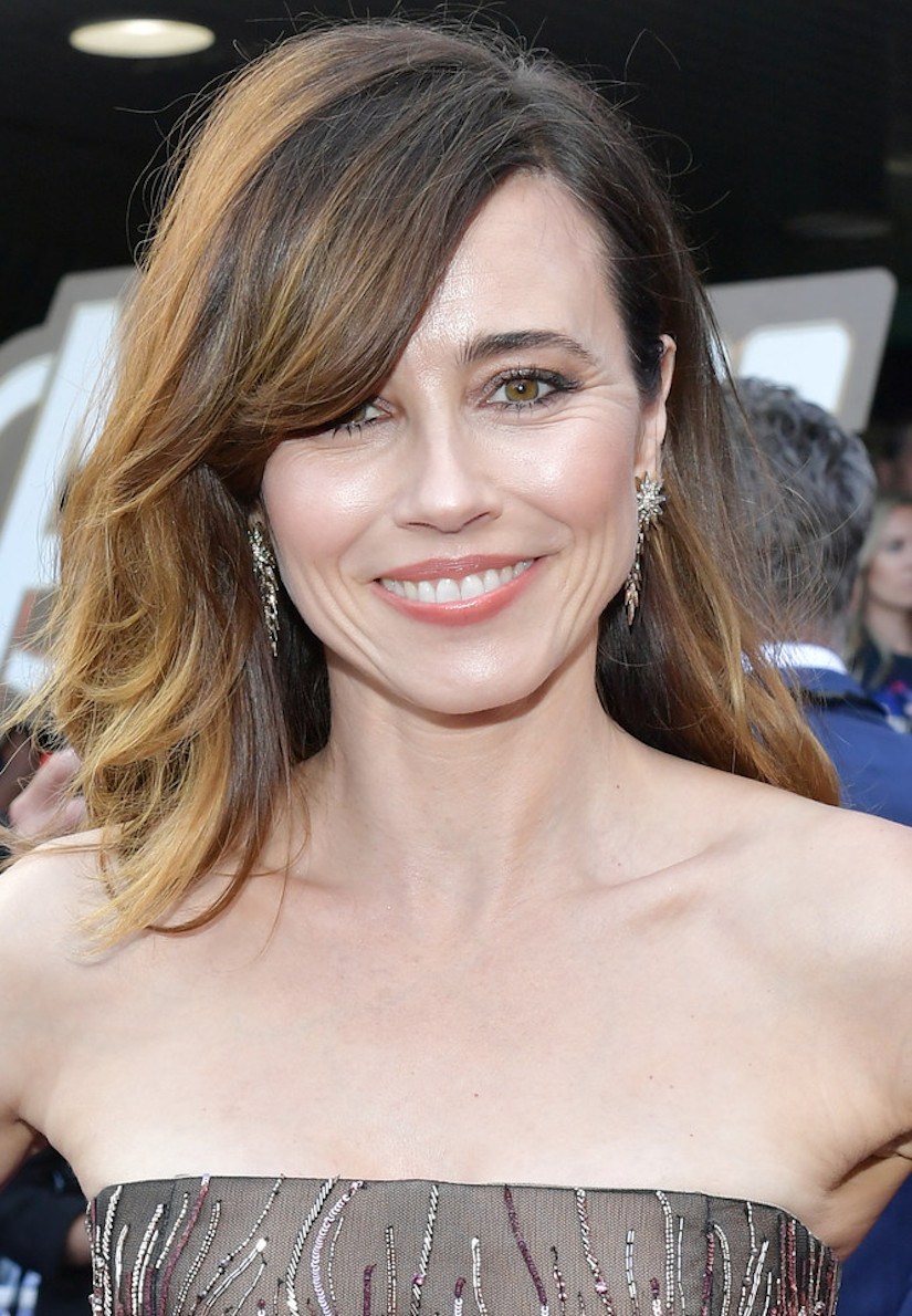 Linda Cardellini naked (26 fotos), video Feet, YouTube, cameltoe 2018