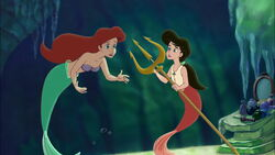 Little-mermaid2-disneyscreencaps.com-6372