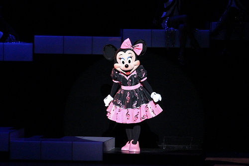 File:Minnie Mouse BBB.jpg