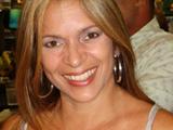 Mônica Rossi