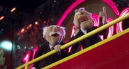 Muppets2011Trailer01-1920 57