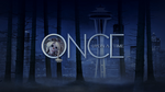 Once Upon a Time - 7x13 - Knightfall - Opening Sequence