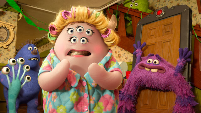 File:Party central monsters university mom.jpg