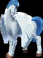 Pegasus_-_KH3.png