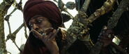 Pirates2-disneyscreencaps.com-4332