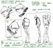 RV designs 06