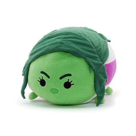 File:She-Hulk Tsum Tsum Large.jpg
