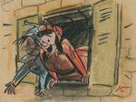 SleepingBeauty1959StorySketch161