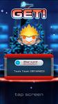 Star-Lord Annihilation Tsum Tsum