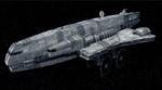 Star Wars Rebels Concept 5
