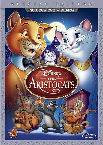 File:TheAristocats DVD and Blu-ray.jpg