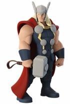 Thor en DisneyINFINITY
