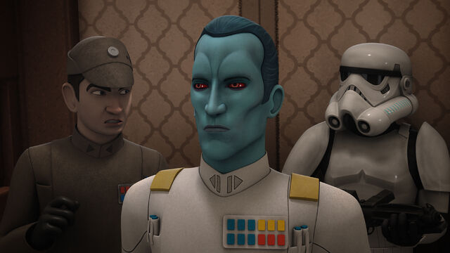 File:Thrawn,Imperial Officer and a Stormtrooper.jpg