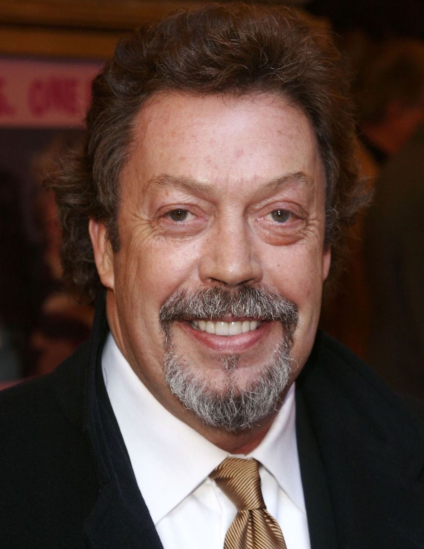 underwear Tim Curry (born 1946) naked photo 2017