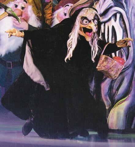 File:WitchGrimhildeInDisneyOnIce.jpg