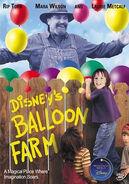 1999-ballons-1