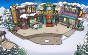 220px-Club Penguin Town