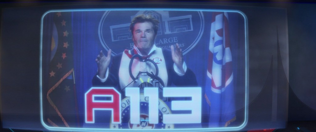 File:A113 in WALLE.png