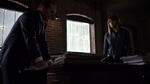 Agents of S.H.I.E.L.D. - 2x06 - A Fractured House - Coulson and Skye
