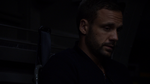 Agents of Shield Fractured House 78