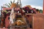 Aladdin2019MovieStill12