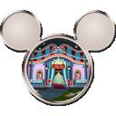 Badge-4636-4