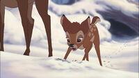 Bambi2-disneyscreencaps.com-624
