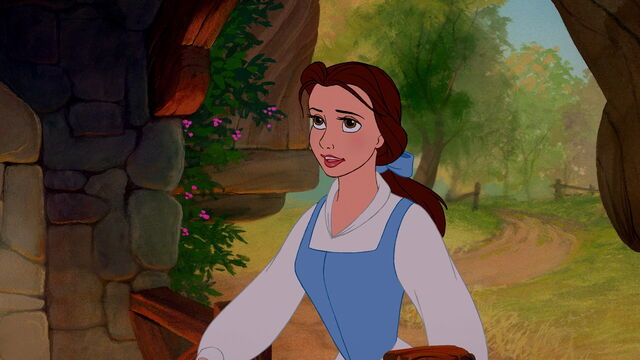 File:Belle-disney-beauty-and-the-beast.jpg