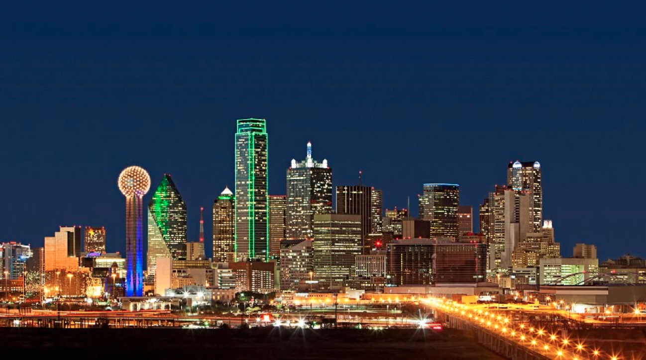 Plik:Dallas.png