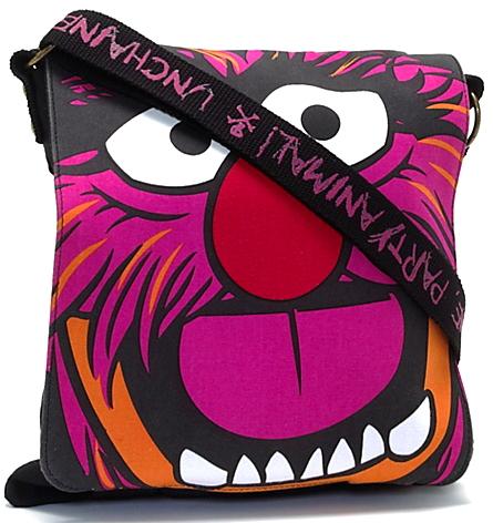 File:Disney store uk 2012 animal across the body bag.jpg