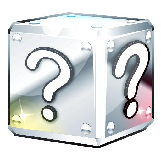 File:Emoji Blitz Silver Box.png