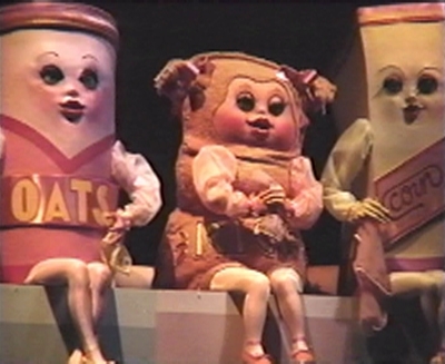 Image - Epcot-kitchen-kabaret-cereal-sisters.jpg   Disney Wiki ...