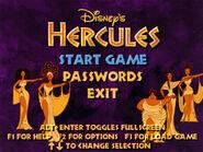 Hercules-4