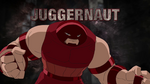 Juggernaut USM
