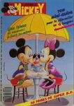 Le journal de mickey 1934