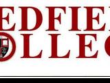 Medfield College