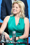 Megan Hilty Summer TCA Tour13