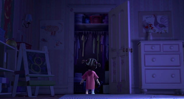 File:Monsters-inc-disneyscreencaps.com-9501.jpg