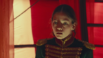Nutcracker -Four-Realms-Final-Trailer-16