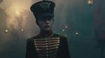 Nutcracker -Four-Realms-Final-Trailer-29