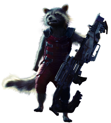 File:Rocket Gotg Render.png