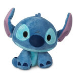 Stitch Bobblehead Plush