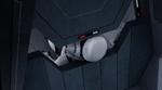 Stormtrooper's-head-stuck-in-a-door