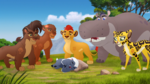 The Lion Guard Poa the Destroyer WatchTLG snapshot 0.01.36.409 1080p