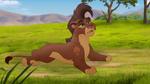 The Lion Guard Poa the Destroyer WatchTLG snapshot 0.02.23.946 1080p