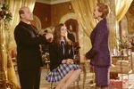 The Princess Diaries Promotional (4)