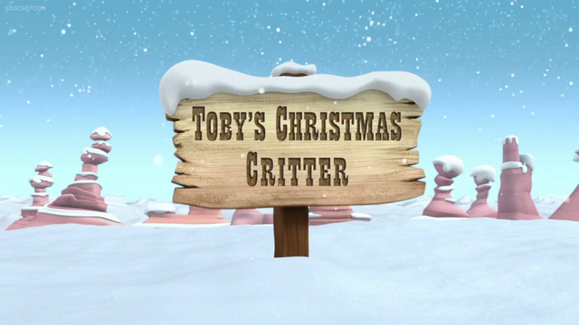 File:Toby's Christmas Critter.png